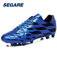 Outdoor Football boot superfly hall FG Football Boots Cleats soccer Shoes for Kids sneakers 33-45 SE091120