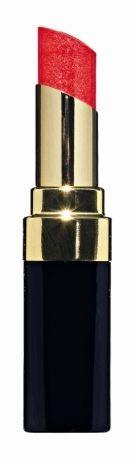 Chanel  Rouge Coco Shine, rossetto e lucidalabbra