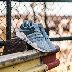 "New arrival: The adidas Originals Women's EQT Support ADV ""Tactical Green/Off White"" - Chubster favourite ! - Coup de cœur du Chubster ! - shoes for men - chaussures pour homme - #chubster #barnab #kicks #kicksonfire #newkicks #newshoes #sneakerhead #sneakerfreak #sneakerporn #trainers #sneakers #sneaker #shoeporn #sneakerholics #shoegasm #boots #sneakershead #yeezy #sneakerspics #solecollector #sneakerslegends #sneakershoes #sneakershouts"