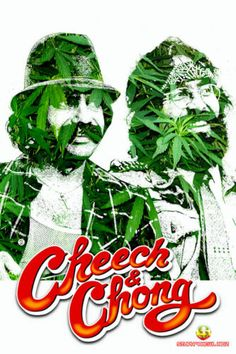 Medical Marijuana, Cannabis, Cheech Y Chong, Pictures Of Leaves, Weed Posters, Stoner Art, Event Poster Design, Black Light Posters, Artists