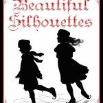 You searched for silhouette - The Graphics Fairy