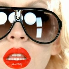 60% Carrera Sunglasses Today only at Local Sunny G's at Local Sunglasses, Inc.