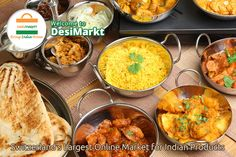 5 Indian dinner options that help in weight-loss Best Vegetarian Restaurants, Tandoori, Indian Food Recipes, Ethnic Recipes, Healthy Snacks For Diabetics, Healthy Tips, Healthy Food, Dinner Options, Special Recipes