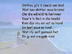 Afrikaans Quotes, Self, God, Dios, Allah, The Lord