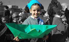 Seguir luchando por la causa palestina es luchar por romper el silencio de todos los pueblos que buscan justicia en el mundo