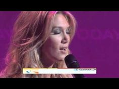 Delta Goodrem - Burn for You (Live at the Chapel) HQ - YouTube Nbc Today Show, Michael Bolton, Burns, Music Videos, Live, Youtube, Beauty, Youtubers, Youtube Movies