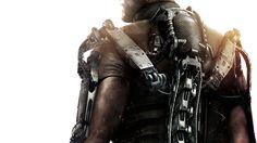 Call of Duty / Advanced Warfare