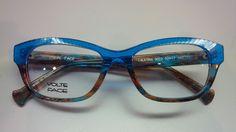 Volte Face Catalina 9022 Eyes, Glasses, Eyewear, Eyeglasses, Eye Glasses, Cat Eyes