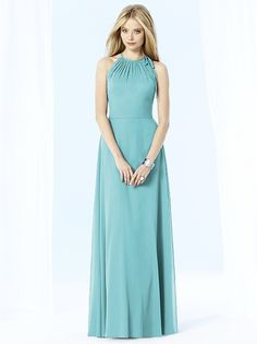 After Six Bridesmaids Style 6704 http://www.dessy.com/dresses/bridesmaid/6704/?color=amethyst&colorid=1#.VMPLmUfF8QE