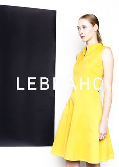 #fashion #minimal #lebrahc #madeinbelgium #newdesigner #kortrijk #belgium #ss2016 #minimaldesign #minimalfashion #pure #arabic #calligraphy #nomad #nomadchic #nostalgic #moving #dynamic #simple #art #graphic #graphicart #highfashion #highend #cocktaildress #dress #yellow #color #colorblocking #lebrahcofficial #hair #sumple #modern #volume #feminine #jumpsuit #neoprene #oversized #dramatic #drama #black #bw #colorbkocking #colorblock #silk #elegant #dramaticsleeves #sleeves #trend…