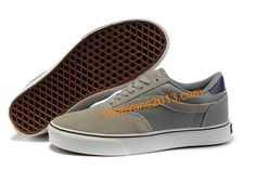 Great site for inexpensive shoes. Tony Trujillo, Mens Vans Shoes, Vans Skate, Cheap Shoes, New Shoes, Cool Style, Vans Classics, Purple, Sneakers