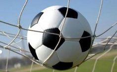 Punto sul mercato: Roma e Torino scatenate, il Milan vende #calciomercato #sport #calcio