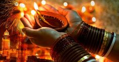 Learn making diwali greeting ideas from here Diwali In Hindi, Diwali 2018, Diwali Greetings Quotes, Diwali Greeting Cards, Happy Diwali Images, Festival Lights, Book Of Shadows, Best Gifts, Shopping