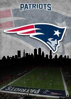 New England Patriots Wallpaper, Go Pats, Nfl, Champion, Random, Nfl Football, Casual