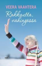 Veera Vaahtera - Tammi Bridget Jones, Alter Ego, Jane Austen, My Books, Literature, Baseball Cards, Reading, Sports, Literatura