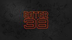38 Essential Chicago Restaurants