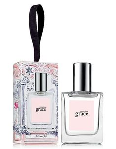 Philosophy Amazing Grace Mini Eau de Toilette - 0.5 oz Women's