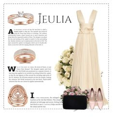 """""""In this paragraph"""" by mell-2405 ❤ liked on Polyvore featuring Ethan Allen, Maria Lucia Hohan, Sergio Rossi, women's clothing, women, female, woman, misses, juniors and Silver"""