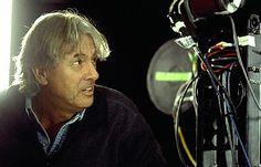 Paul Verhoeven, famous dutch director (Zwartboek, Robocop, Total Recall, Basic Instinct, Hollow Man)