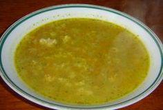 Jak udělat rychlé, levné a jednoduché polévky