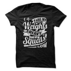Squats Gym Motivation Run T Shirt, Hoodie, Sweatshirt