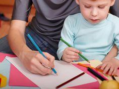 Fantastic article on Parent-Participation Schools by Oak Bay Preschool mom Raina!