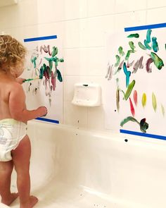 Quick and easy low-prep activities for toddlers! These are great when you're stuck indoors or just need something fun to do with kids! Indoor Activities For Toddlers, Toddler Learning Activities, Games For Toddlers, Summer Activities For Kids, Preschool Activities, Outdoor Activities, Toddler Fun, Toddler Crafts, Crafts For Kids