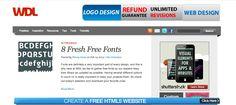 webdesignledger  http://webdesignledger.com/