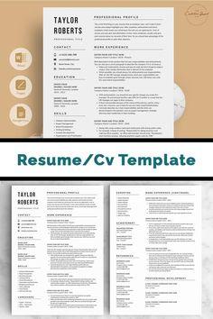 Update 2021   Professional Resume Template   Simple CV Design   Modern Template   Download Now#resume #resumeDesign #ProfessionalResume #wordTemplate #cv #cleanResume #resumeWriting #coverLetter Cv Simple, Simple Resume, Modern Resume, Resume Format, Resume Cv, Resume Writing, Sales Resume, Marketing Resume, Modern Cv Template