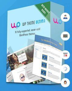 WP Theme Ultima Review Bonus  http://www.azbestreviews.com/wp-theme-ultima-review/  Tags: WP Theme Ultima Review, WP Theme Ultima, WP Theme Ultima Bonus, WP Theme Ultima Discount.  https://www.youtube.com/watch?v=o-w73-_aWKE  https://reviewbonusesblog.wordpress.com/2016/11/24/wp-theme-ultima-review-bonus/  http://groupspaces.com/peterjohn/pages/wp-theme-ultima-review-bonus  http://www.use.com/JkE1s