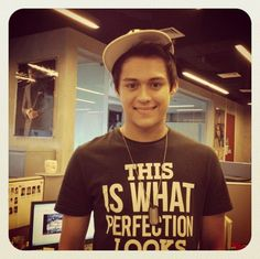Picture of Enrique Gil Enrique Gil, Pinoy, Filipino, Kos, Singers, Hot Guys, Mens Fashion, Actors, Motivation