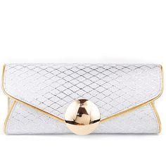 8961Y Fashion Clutch Bag
