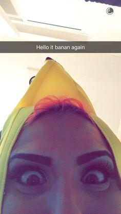 #thezombiunicorn #zombiunicorn #youtube #twitch #banana #banan