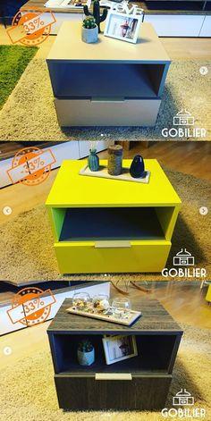 #BlackFriday la #Gobilier #🤹♀️ #☄ Seturi de #noptiere pentru #dormitor. Pret #promo -33%; 249 lei setul redus ce la 369 lei! #👍 #🙃 Cumpara #online pe www.gobilier.ro. Ridicate rapidă din #clujnapoca si curier oriunde in tara! #☎️ 0748048048 #📩 contact@gobilier.ro
