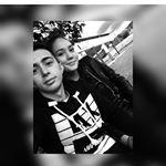 Ricardo ❤️ (@hirica.ricardo) • Fotografii şi clipuri video Instagram