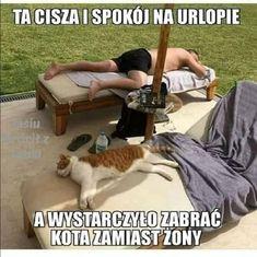 Weekend Humor, Wattpad, Vintage Black, Glamour, Pictures, Historia, Polish Sayings, Jokes Videos, Braided Hairstyles