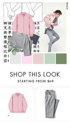 """""""GOT7 'Fly' 