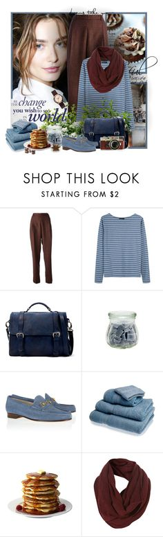 """""""№ 492"""" by olga3001 ❤ liked on Polyvore featuring Paul Smith, Coffee Shop, A.P.C., Zara, Gucci, Debenhams, ANISE, Nixon, Leica and Topman"""