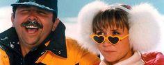 Les Bronzés font du ski en 14 répliques cultes  http://ift.tt/2kFVXdH      #Cinema #Trailer #BA #Film #Video #Cine #Actu #Teaser