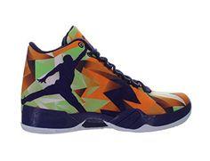 c61642e43c76 Nike Air Jordan XX9 Men s Basketball Shoes