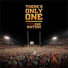 CyclONE Nation