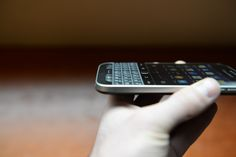 H-BOMDAK Technology: Pulled BlackBerry security and peace. Maybe Sony w...