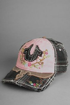 d44d1fc68b0 True Religion Hat ) love these