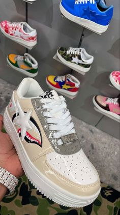 All Nike Shoes, Kicks Shoes, Hype Shoes, New Shoes, Shoes Sneakers, Shoes Heels, Air Force Sneakers, Nike Air Force, Swag Shoes