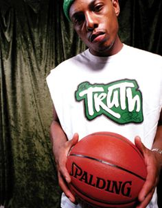 """[caption id=""""attachment_10423"""" align=""""alignright"""" width=""""240""""] Paul Pierce, Dime #5[/caption]  July 12, 2013 will go down as one of the sadder days in Celtic history. It now represents when Bo"""