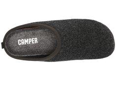 Camper Wabi slipper