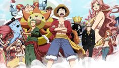 'One Piece' Manga 837: Luffy's Battle With Charlotte Cracker And His 'Thousand Arms' At The Edge Of Seducing Woods May Not Last Long [Spoilers]  #onepiece #onepiecemanga  http://casinosolutionpro.com/one-piece-anime/