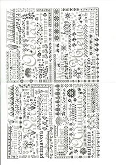 summerville.gallery.ru watch?ph=bs6E-dNK2Q&subpanel=zoom&zoom=8