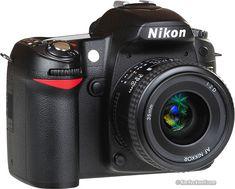 20 Top Nikon Camera Strap For Women Nikon Cameras Full Frame Hobby Photography, Photography Basics, Photography Lessons, Photography Equipment, Photography Tutorials, Gopro Photography, Photo Equipment, Photography Business, Photography Ideas