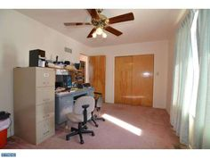 Bedroom #Oley #PA #RealEstate #HomeforSale #Pennsylvania